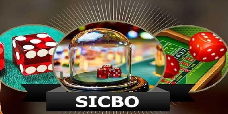 Sicbo คือ